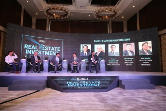 Real Estate Investment Summit 2019