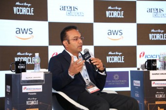 News Corp VCCircle India Limited Partners Summit 2019