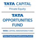 Tata Capital Private Equity