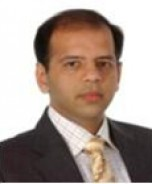 Anil Talreja