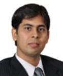 Abhishek Loonker