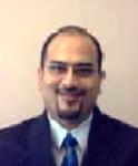 Ajay Agashe