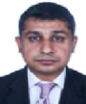 Amitabh Jhingan