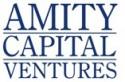 Amity Capital Ventures