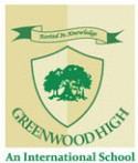 Greenwood High