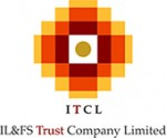 ITCL