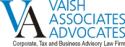 Vaish Associates, Advocates