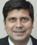 Zulfiqar Shivji