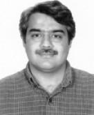 Ajay Mariwala