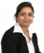 Sudha G Bhushan