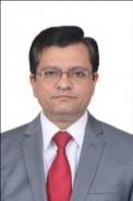 Vijaydeep Singh
