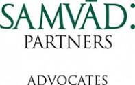SAMVAD PARTNERS ADVOCATES