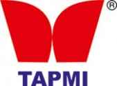 T A Pai Management Institute (TAPMI)