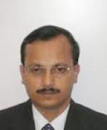 Shuvendu Bose