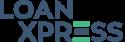 Loan Xpress