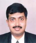 Abhijit Vaidya