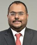 Aditya Cherian