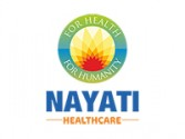 Nayati Healthcare & Research Pvt. Ltd