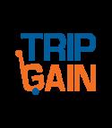 TripGain