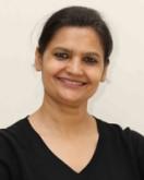 Meenakshi Vajpai