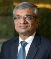 RK Bansal