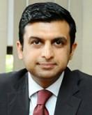 Vineet Agarwal