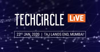 TechCircle.LIVE