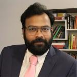 Abhinav Harlalka