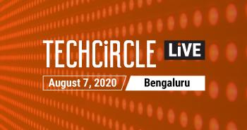 TechCircle Live 2020