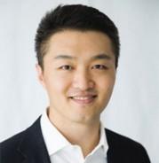 Wallace Guo