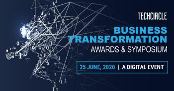 Business Transformation Awards & Symposium