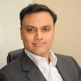 Kalpesh Kikani