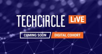 TechCircle.Live 2020