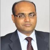 Sanjay Tibrewala