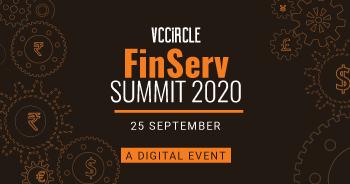 VCCircle FinServ Summit 2020
