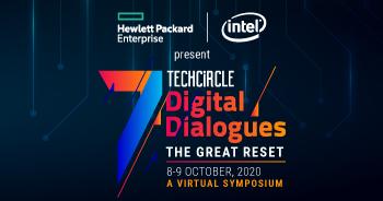 7 Digital Dialogues 2020