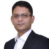 Abhish Kulkarni