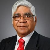 Dr. K Ganapathy