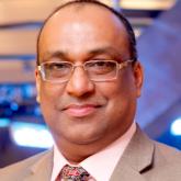 Pavan Choudary