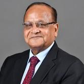 Sudarshan Jain