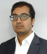 Sujeet Govindaraju