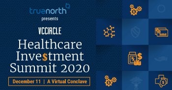 VCCircle Healthcare Investment Summit 2020