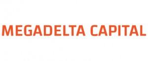 Megadelta Capital