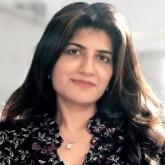 Navita Yadav