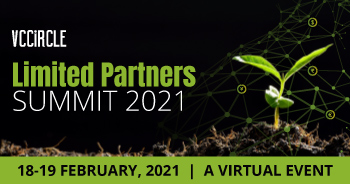 Limited Partners Summit 2021