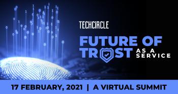 Future of Trust as a Service