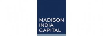 Madison India Capital