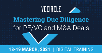 Mastering Due Diligence for PE/VC and M&A Deals