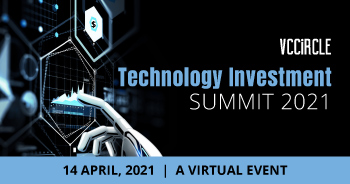 Technology Investment Summit 2021