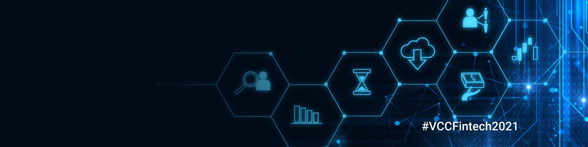 Fintech Summit 2021